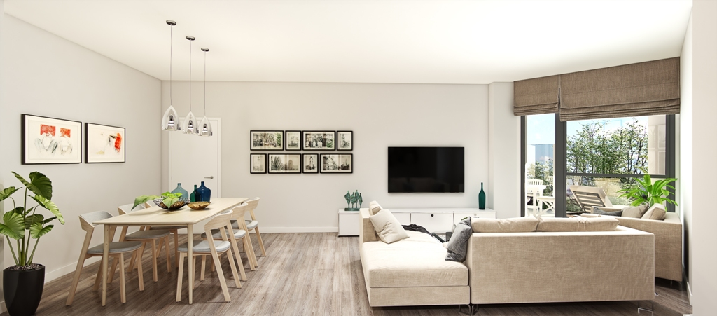 obranueva-madrid-pinto-amura-residencial-1024x451