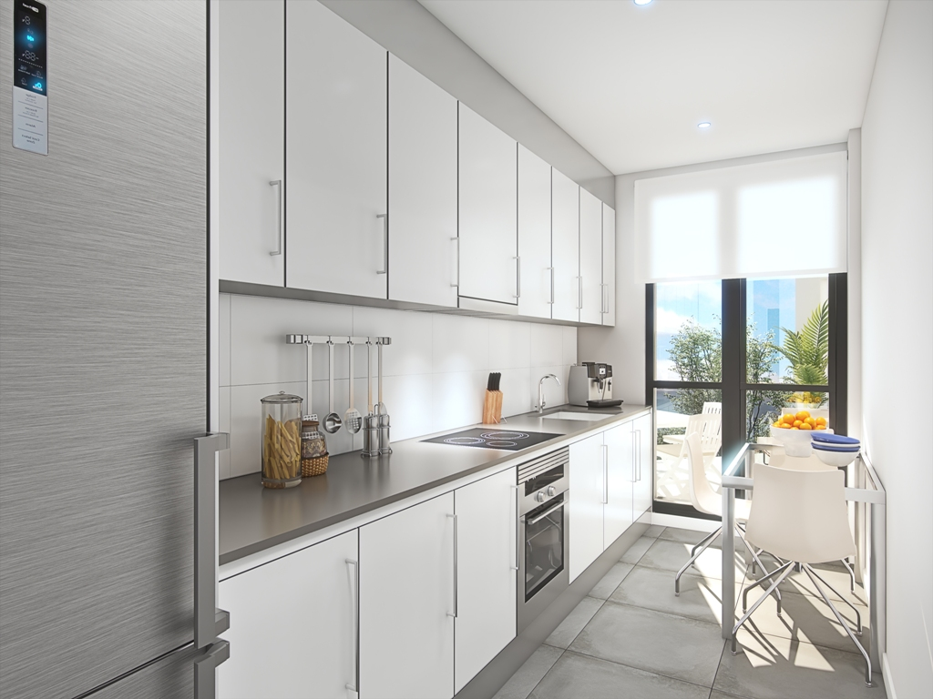 obra-nueva-madrid-pinto-amura-residencial-cocina-1024x768