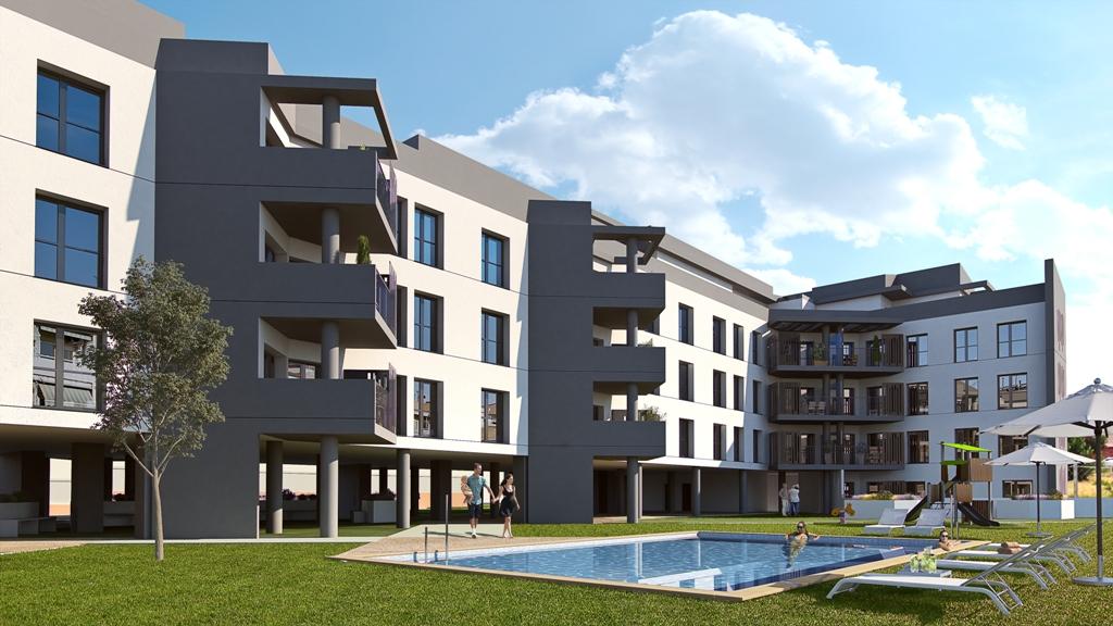 obra-nueva-madrid-pinto-amura-residencial-piscina-1024x576-