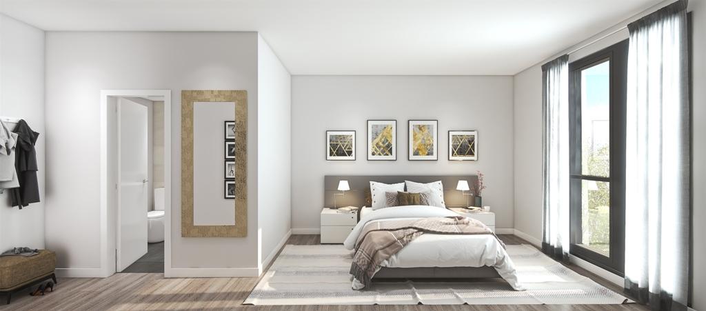 obra-nueva-madrid-pinto-amura-residencial-suite-1024x451